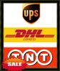 Universal international Cargo Express from Shenzhen to Worldwide
