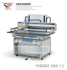 SGIA SGS CE Horizontal-lift semi-automatic Screen Printing Machine Series FB-9060