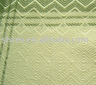 bamboo fiber fabrics