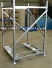Steel Stillage Pallet