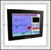 LingKong SL Series touch screen