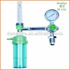 hot-selling type oxygen cylinder regulator valve (DY-C10)