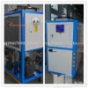 Cooling Dryer / Drier