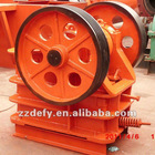 Jaw Crusher In Africa
