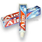 Aim 100-120g Toothpaste for daily use