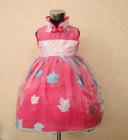 kids traditional clothes,Beautiful Chinese costume,princess dress of Tang