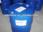 DOP /Dioctyl phthalate oil 99.5%