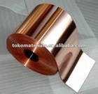 Copper Foil or Copper Coil