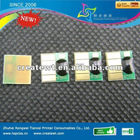 Top quality New Cartridge Chip For Hp 920 HP officejet 6000 6500 6500A 7000 7500 7500A
