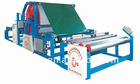 Laminating Machine for Sports Shoes' Insole