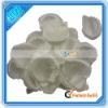 Wholesale 2000pc Ivory Wedding Silk Petals