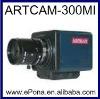 ARTAY USB2.0 CMOS Camera ARTCAM-300MI