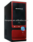 Factory price High quality desktop cabinet 1801