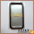 For iPhone 4 4G 4S Bumper