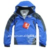 men's outdoor branded jackets T002