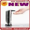 Lastic Auto Soap Dispenser