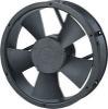 100% guarantee Ball Bearing System best cooling fan