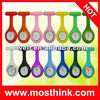 best selling Christmas promotion gifts for nurse