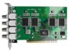 4ch real time DVR board