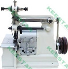 JJ-38 heavy duty shell stitch glove sewing machine