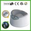 Multi-function Ultrasonic Cleaner SU735