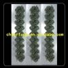 CHAIN LINK FENCE(GJHHY-0046)