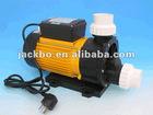 Supply CFRP water pump 0.37KW-7.5KW