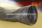 power plant industry dust collector bag