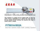 Advanced in technology cutting machine