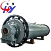 Grinding mill machinery