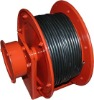 JTB Series Cable Reel