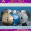 diamond circular blade for granite cutting(DIA300-800mm)