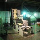 SB320/470/650 label printing machine