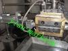 plastic granulator/plastic granule making machine