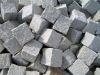 G603 Paving stone,grey paving stone