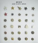 high quality jeans button rivets(002)
