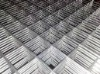High -quality Floor Heating Wire Mesh