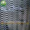 The Professional Hot Dipped Galvanized Expanded Metal Mesh
