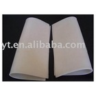 TPE rubber sheet