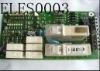 Schindler PCB BCM 420 1.Q--Elevator Control Mainboard