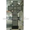 Cross Monuments