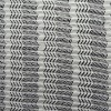 poly spandex stretch wheat-like mesh fabric