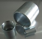 Electrical Rigid Steel Conduit Coupling