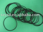 rubber seal o-ring NR NBR seal o-ring