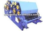 Garnett Machine