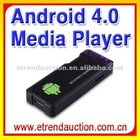 Best 3D Media Player