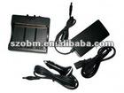 FeiLong BT303-11 Battery Charger for LiFeP04 3.2V / Li-ion 3.7V Batterie