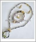 fashion jewelry set(FJ1197)