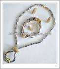 fashion jewelry set(FJ1197)