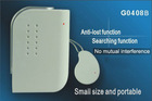 G0408B anti lost alarm